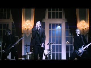 STAHLMANN - Tanzmaschine (2011) // Official Music Video // AFM Records