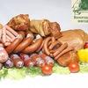 вологодский мясодел