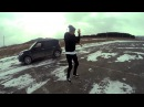 Susanov Dmitry choreo Motivation King Of The Fall The Weeknd