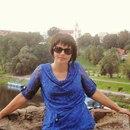 Личный фотоальбом Ольги Житкевич