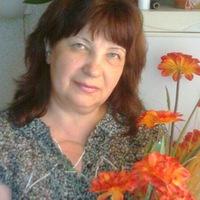 Светлана Бурыкина, 0 подписчиков