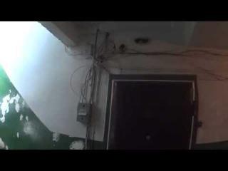Луганск 16 я Линия д 23 маме и сестре от Алексея