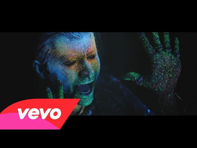 Rival Sons - Open My Eyes (Official Video)