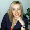 Albina Shesternina