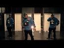 E-40 Choices (YUP) Official Music Video
