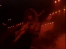 Yngwie Malmsteen - You don't remember, I'll never forget