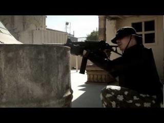 EvikeTV - The PKM (Live Action Trailer)