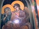 Честные вериги святого апостола Петра