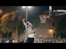 Звезды NBA переодетые в стариков в игре II bonus HD