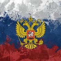 Кент Сергей