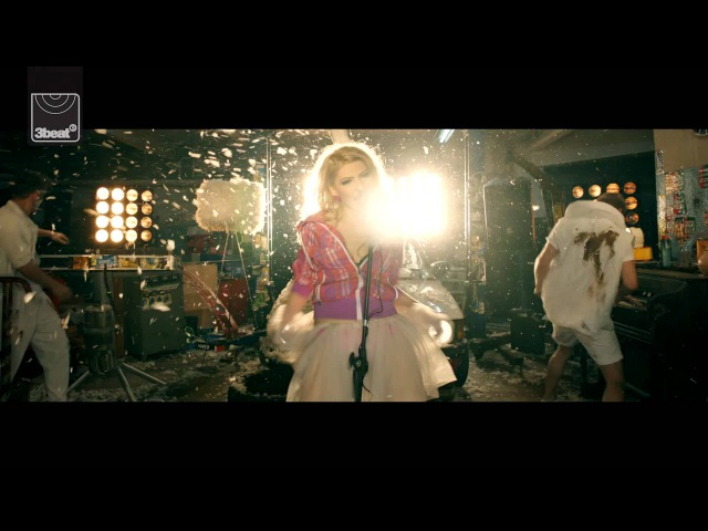 Kaiia Vs Manilla Maniacs Crazy Love Official Video
