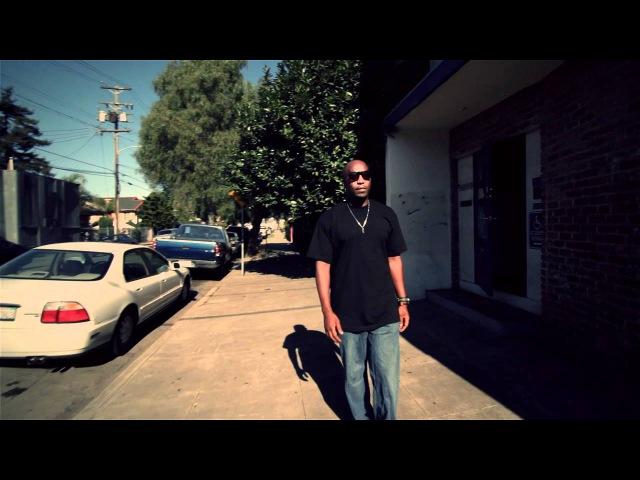 Hip Hop My Friend Pep Love OFFICIAL MUSIC VIDEO