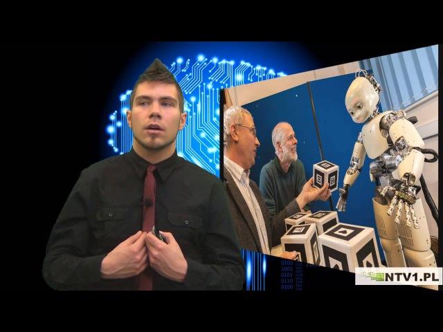 Sztuczna Inteligencja - Jasiek Łuszczki - 15.01.2013