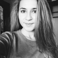МашаСинопальникова