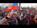 Brass-Rock группа Корабли - Гимн СССР (Brass-Rock version)-Anthem of the Soviet Union