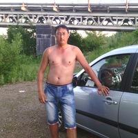 Хусаинов Ренат