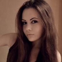 Инесса Токарева
