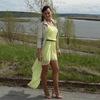 Evgenia Mikhina