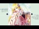 【WAVE x ALSTROeMERIA】Recordare (2012) 【Doujin Orchestral/Vocal Album】