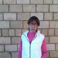 Наталья Шмелева