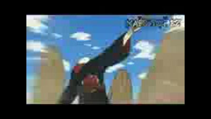 Akacuki protiv Killera Bi mp4