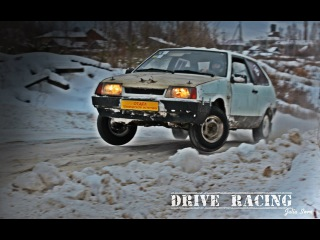 Drive Racing NeedForSpeed 150117