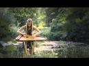 Гусли - Ольга Глазова — Best Wishes For Summer (NÕTR) Gusli Olga Glazova