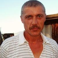 Геннадий Шишлянников