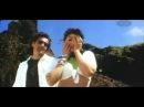 Kumar Sanu - Love Tuje Love Main - Barsaat
