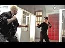 Джет Ли против братьев каратистов Jet Li against the brothers karate l tn kb ghjnbd hfnmtd rfhfnbcnjd jet li against the br