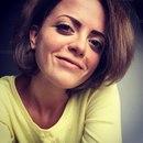 Личный фотоальбом Марины Узун