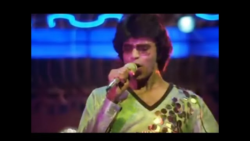 Meri Awaz Ke Dosto Mithun Chakraborty Superhit Hindi Club Song Amne Samne