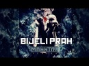 MANNTRA - BIJELI PRAH (Lyric Video)