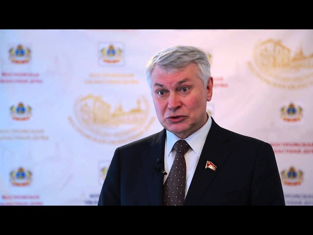 Валерий Ижицкий Как работают мировые судьи