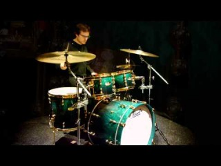 Pearl Masterworks Artisan Tamo at Rhythm Base