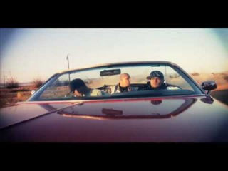 "Kottonmouth Kings ""Where I'm Going"" Ft. Seth Enslow (HD)"