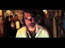 Dooz Kawa - À l'arrière des Bars (Narcozik 2) [Clip Officiel]
