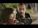 Thomas William || You are my heaven.[The Tudors]
