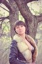 Фотоальбом человека Елены Пресняковой