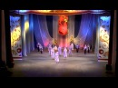 Еврейский танец ансамбль танца Счастливое детство г Ярославль