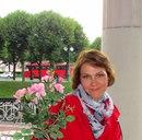 Фото Tatiana Ivanova №15