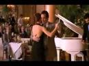 Известный танго из фильма Запах женщины