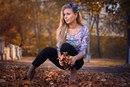 Личный фотоальбом Svetlana Ridiger