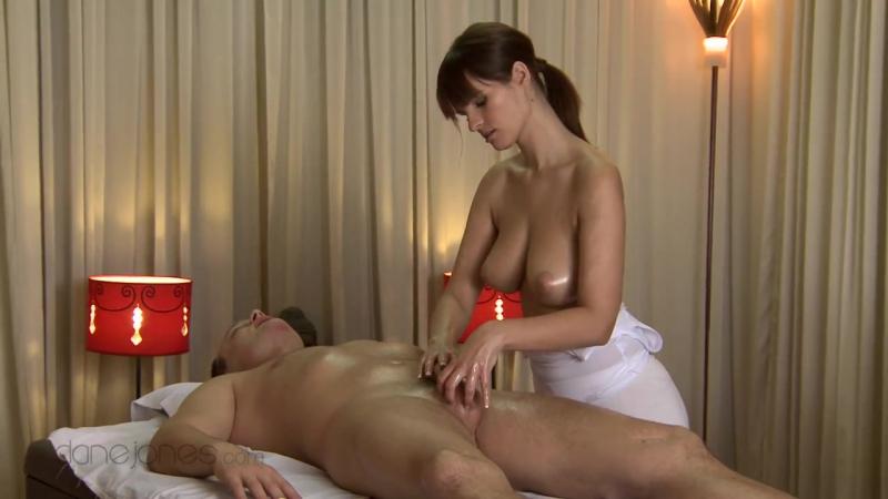 vetochka-sakuri-v-eroticheskom-massazhe-forum-seks-zrelie-zhenshini-masturbatsiya-video