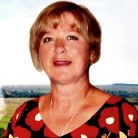 Жанна Лесная