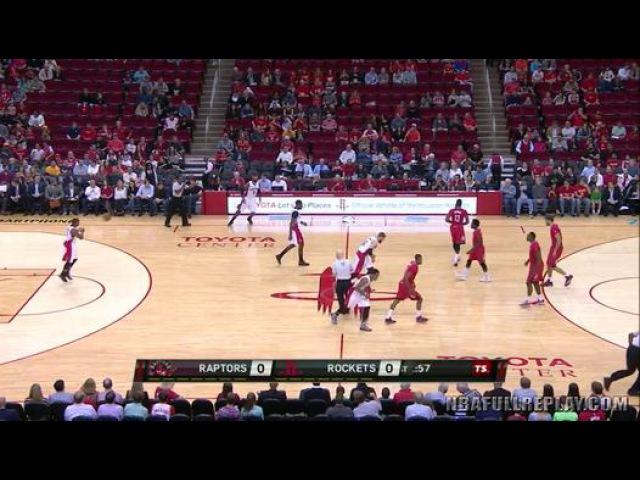 22.02.15 | allbasketball.org | HOU - TOR | online | FULL