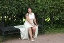 Фотоальбом Карины Остапенко