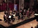 Larsson Saxophone Concert III mov Antonio Felipe Belijar