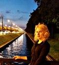 Личный фотоальбом Насти Шеховцевой