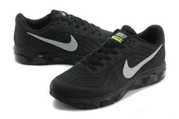 Bunte Reihe von neuen Nike Air Max 90 Hyperfuse Männer und
